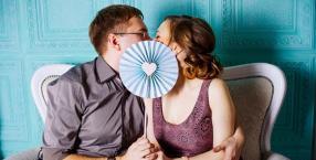 Opowieści Aidy: Jak pachnie miłość?