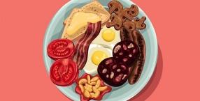 jedzenie,zdrowa kuchnia,kuchnia,potrawy,żywność