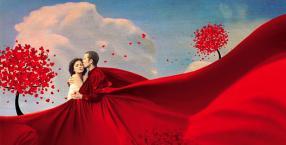 Miłość: dlaczego warto pielęgnować odmienności?