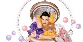 Chemia w kosmetykach: niebezpieczna czy niezbędna?
