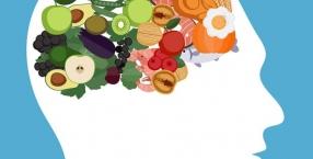 Oszukańcze diety