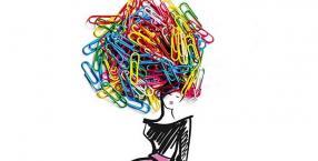 spinacz,test,osobowość,psychologia,test osobowości, charakter