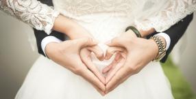 miłość, wiek w związku