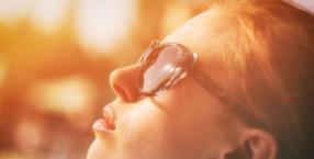 Kropelki słońca - właściwości witaminy D