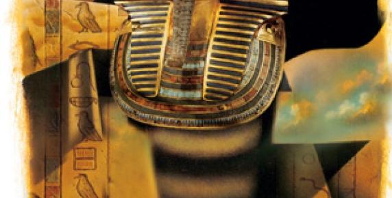 Kto sprzątną Faraona