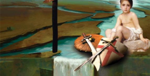 Innocenty III i wyprawy krzyżowe