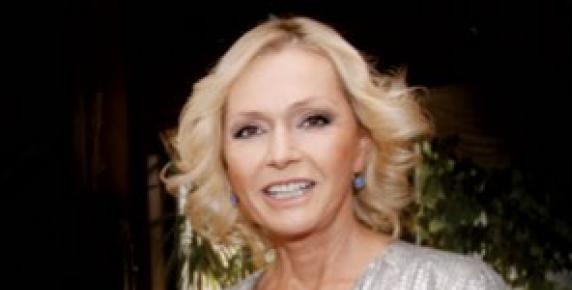 Helena Vondráčková