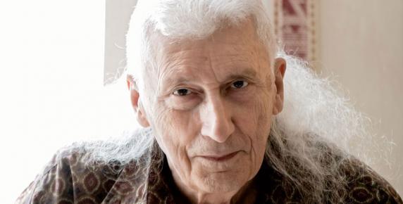 Astrolog - Jan Sar Skąpski