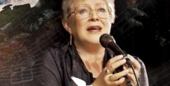 Aneta Łastik