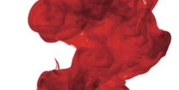 Krew, sperma i inne eliksiry
