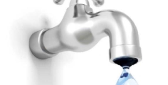 Najstarszy eliksir: woda