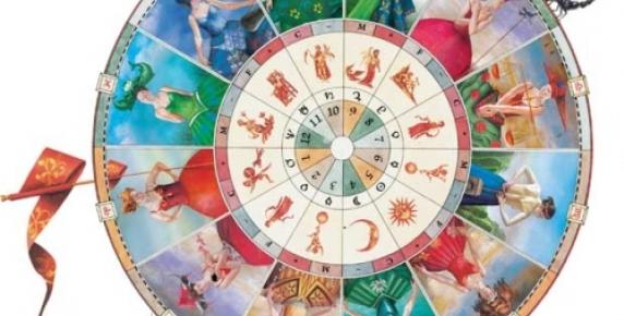 Czy warto wierzyć horoskopom?