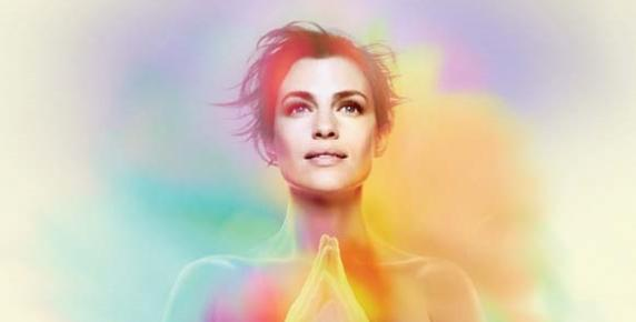 Joga i medytacje na zdrowie