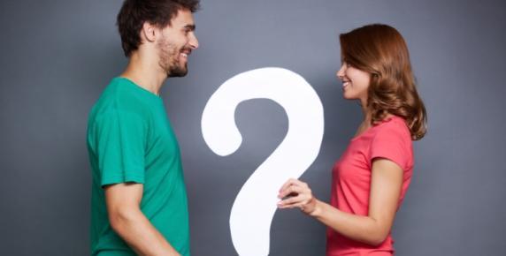 7 sposobów, by sprawdzić faceta