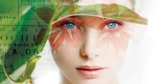 Totalna Biologia: świadomość, która leczy