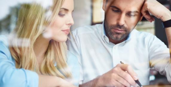 Jak zrobić samoocenę związku?