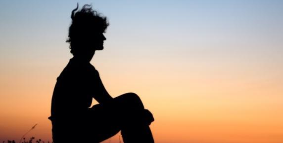 O co prosić w modlitwie? Felieton Paulo Coelho