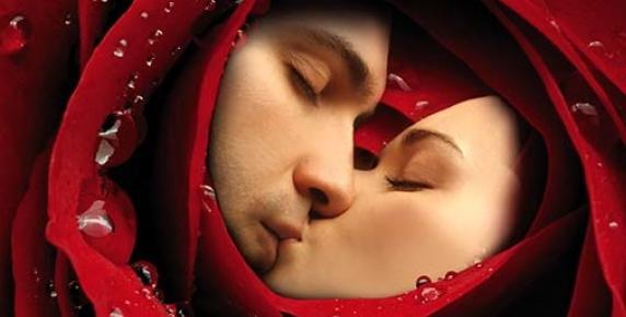 Sztuka całowania