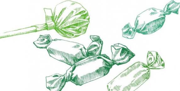 Słodycz bez grzechu, czyli czym zastąpić biały cukier