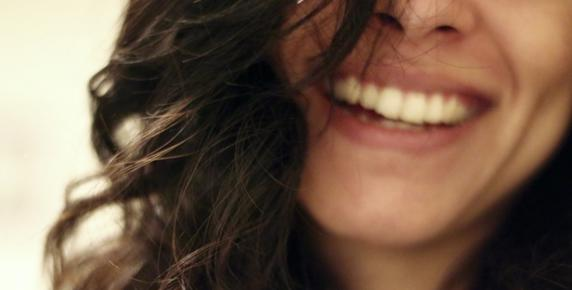 Śmiech to zdrowie!
