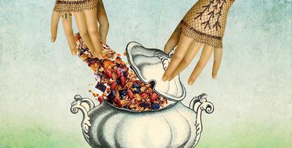Fit, zero kalorii  – obietnica szczupłej sylwetki czy marketingowy chwyt?